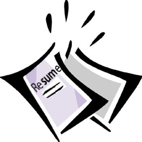 Resume Sample 16 Senior Sales Executive resume