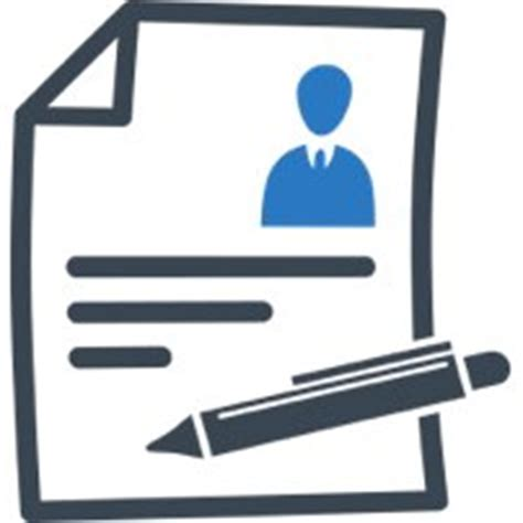 Sales Executive Resume Sample - job-interview-sitecom