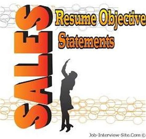 Top 22 Executive Assistant Resume Objective Examples