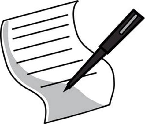 Importance of sincerity essays